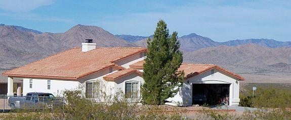 valle vista arizona affordable golf community living
